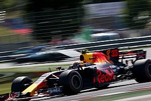 Формула 1 Самое интересное «***** не умеет достойно проигрывать». Лучшие радиопереговоры Венгрии