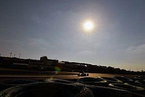 Galería: las vacaciones de los pilotos de F1