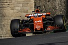 Formula 1 Honda: 'Spec 3' engine could be worth 0.3s