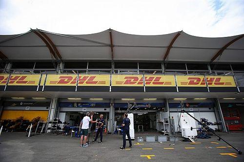 I piloti Sauber sorpresi dal licenziamento della boss Kaltenborn