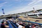 Fórmula E Engel elogia aumento de potência da F-E na quarta temporada