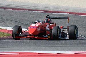 F2 Italian Trophy: 30 monoposto in griglia ad Imola