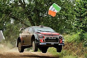 Citroën: Le résultat de Lefebvre augmentera sa confiance