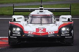 Messico, Qualifiche: Hartley fa il record e la Porsche doppietta