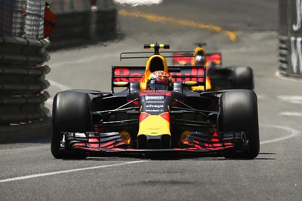Formule 1 Preview Preview: Boekt Verstappen in Monaco zijn eerste zege van 2018?