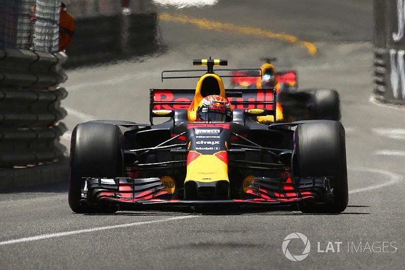 Preview: Boekt Verstappen in Monaco zijn eerste zege van 2018?