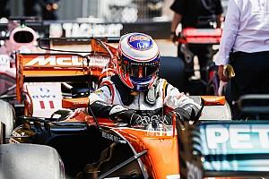 Формула 1 Важливі новини Баттон отримав штраф у три позиції на старті наступної гонки