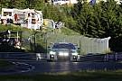 Endurance Nurburgring 24h: Land Audi grabs unlikely win on final lap