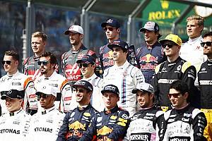 Formel 1 Analyse Analyse: Was bedeutet Sainz' Wechsel zu Renault für den F1-Fahrermarkt?