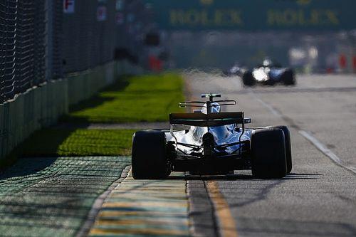 Yeni nesil F1 motorunun geleceği cuma günü konuşulacak