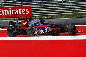 Carlos Sainz Jr.: Aussagen über möglichen F1-Wechsel wurden aufgebläht