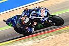 """MotoGP Vinales: """"A rajt után azt hittem, Rossi nyerhet"""""""