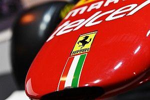 Marchionne indica entrada na F-E, mas não com Ferrari
