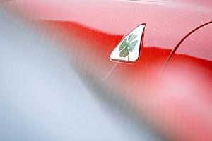 Gerhard Berger chiama l'Alfa Romeo nel DTM 2018!