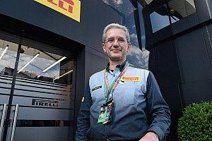 Pirelli: Gianni Guidotti ci svela cosa si nasconde dietro a una gomma