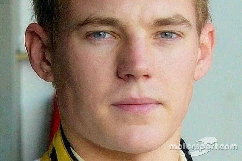 Ben Hanley rimpiazzerà Turvey nell'ePrix di Berlino