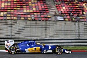 Kaltenborn denies suggestions that Sauber could miss races