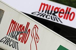 """F1, Marco Ferrari: """"Nella trattativa c'è anche il Mugello"""""""