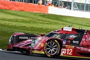 """Nelsinho: 6 Horas de Spa é """"último teste para Le Mans"""""""