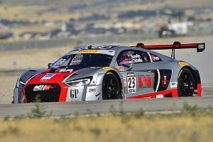 M1 GT Racing to contest Miami 500 road race with Audi R8