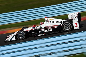 IndyCar Practice report Sonoma: Top 10 quotes after Free Pratice 2