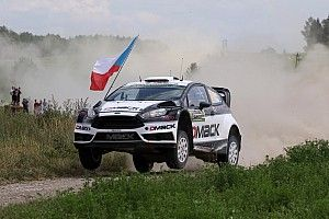 Poland WRC: Motorsport.com's driver ratings