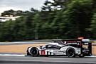 "Webber: Keeping evocative LMP1s ""pivotal"" for Le Mans"