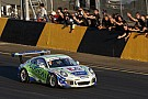 Porsche Carrera Cup Pro-Am: Campbell/Emery complete clean sweep