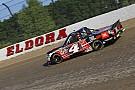 NASCAR Truck Christopher Bell: Eldora is