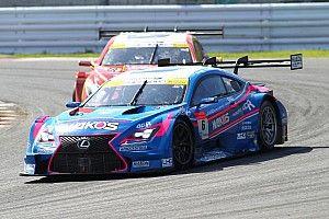 6号車チームルマン/脇阪監督「厳しい状況でも5位を目標にしていたが、届かなかった」