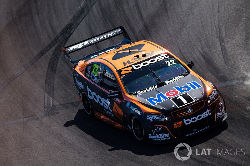 Walkinshaw Andretti United reveals naming rights backers