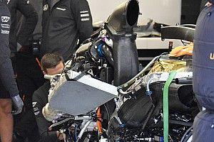Motori 2021: Mercedes, Ferrari e Renault contrarie alle nuove proposte