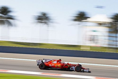 Vettel finishes F1 tyre test on top, Kubica seventh