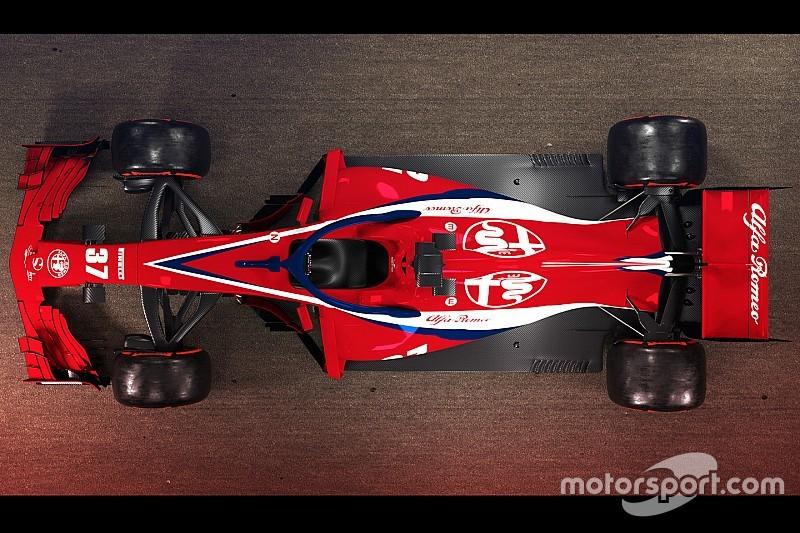 Todt ve Carey, Alfa Romeo'nun basın toplantısına katılacaklar