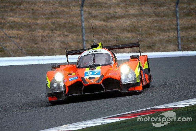 Fuji 4 Jam: BBT raih pole ungguli duet DC Racing X Jota