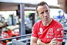 WRC «Ситуация вышла из под контроля». Citroen о причинах увольнения Мика