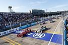 Формула E Стали известны подробности о новом гоночном формате Формулы E