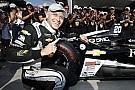 IndyCar Carpenter se lleva la pole de la edición 102 de la Indy 500
