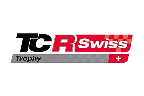 ASS TCR Swiss Trophy : format et calendrier sont connus