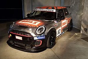 Presentato il MINI Challenge 2018. Rientra in calendario il Paul Ricard
