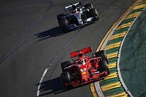 Formula 1 2019: scopriamo i segreti dell'Albert Park di Melbourne