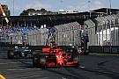 Formel 1 Formel 1 Melbourne 2018: Das Qualifying im Formel-1-Liveticker