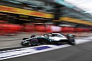 Формула 1 Онлайн Гран При Австралии: гонка