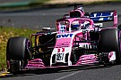 Formule 1 Tech analyse: Force India kiest de aanval met groot upgradepakket
