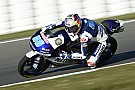 Moto3 Martín cierra la temporada con la novena pole