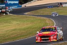 Supercars Ford re-entry adds 'certainty' to Penske Supercars programme