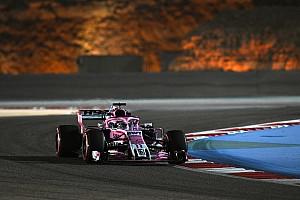 Formel 1 News Force India optimistisch: