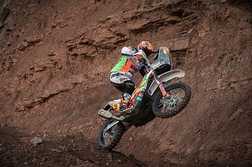 Conheça as mulheres do Rally Dakar 2018
