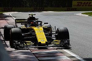 "Sainz tras prolongar su racha en Q3: ""En carrera, a por todas"""