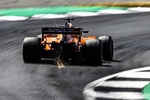 Alonso immáron a Sauberre is riválisként tekint a Brit Nagydíjon